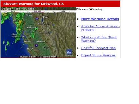 blizzard-warning.jpg