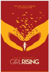 girl rising 2