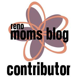 RMB_contributor_button